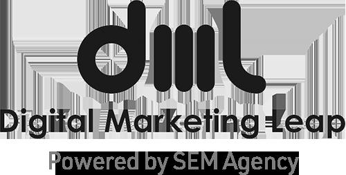 Digital Marketing Leap